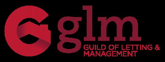 GLM-FINAL (1)