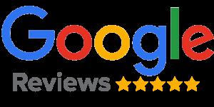 Google-Reviews-Skyram